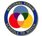 "SCSC Re-designated as a ""Schools to Watch"" for the 3rd Time (PAMLE)"