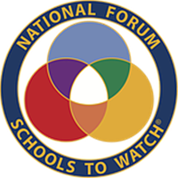 National Forums Schools to Watch
